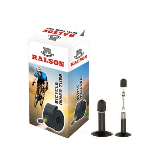 """duše RALSON 26""""x1 3/8 (57-390) AV/31mm"""