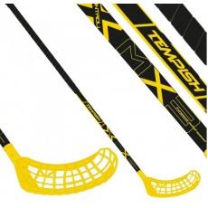 hokejka florbal Tempish controlli MX3 95cm