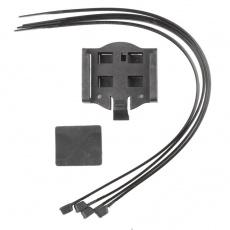 držiak computeru M-Wave M23CW, M14W + príslušenstvo