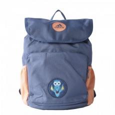 Adidas Disney Nemo Junior AY6103 backpack