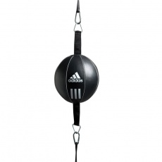 Adidas Double End ball