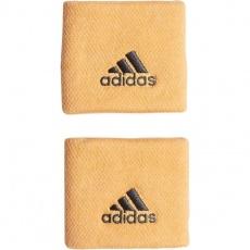 Hand strap adidas Tennis WB Small size OSFM EA0396