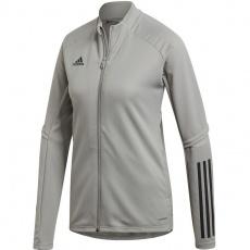 Adidas Condivo 20 Training Sweatshirt W FS7103