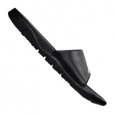 Nike Jordan Break Slide Jr CD5472-010 slippers