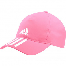 Adidas Aeoready Baseball Cap 3 Stripes 4athlts Jr GM6280
