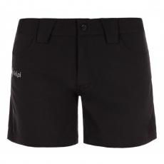 KILPI SUNNY-W Dámske šortky