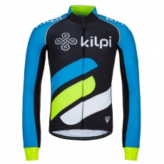 Kilp Ràpita-M Cyklo dres
