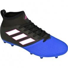 ACE 17.3 FG Jr football shoes