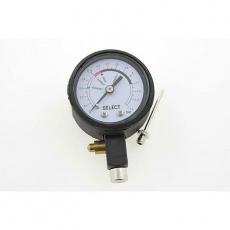 Blood pressure monitor Select