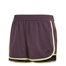 Adidas Marathon Junior CF7184 training shorts