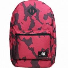 New Balance 9987 backpack