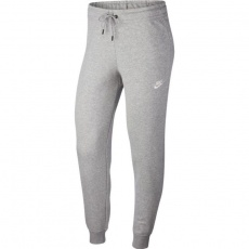 Nike W NSW ESS Pant Tight FLC W BV4099-063