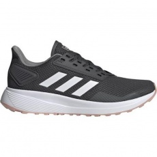 Adidas Duramo 9 W EG8672 running shoes