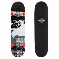 Meteor 22619 skateboard