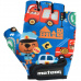 Cycling gloves Safe City Junior