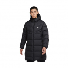 Nike NSW Storm-FIT Windrunner M Jacket
