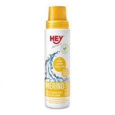 HEY MERINO wash 250ml