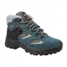 Grisport Octane W 13320S8G shoes