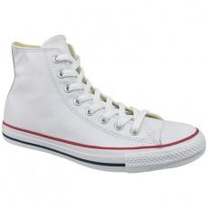 Converse Chuck Taylor All Star Hi Leather W 132169C
