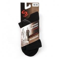 Deodrant socks 33302-33304