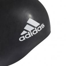 Adidas Cap 3 Stripes Cap FJ4969