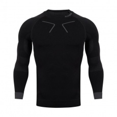 Thermoactive shirt Alpinus Tactical Base Layer M GT43219