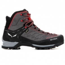 Salewa MS MTN Trainer M 63458 4720 shoes