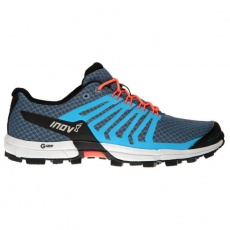 Trekking shoes Inov-8 Roclite G 290 W 000810-BLGYPK-M-01