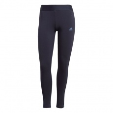Adidas Essentials Legging W GL0725 pants