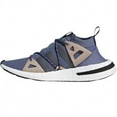 Adidas Arkyn W DA9606 shoes