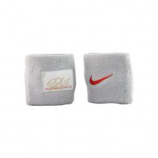 Nike Cristiano Ronaldo CR7 SE0113-006