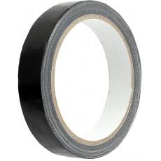 ráfikové páska max1 Tubeless 22 mm