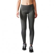 Adidas Design 2 Movie Long Tight training pants W BR6797