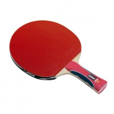 Atemi 2000 table tennis bats