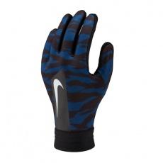 Academy HyperWarm Jr gloves