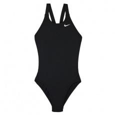 Nike Essential Junior Swimwear NESSA764-001
