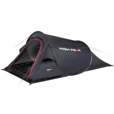 High Peak Campo 10270 tent