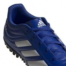 Adidas COPA 20.4 TF M EH1481 football boots