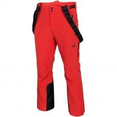 4F M H4Z20 SPMN003 62S ski pants
