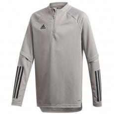 Adidas Condivo 20 Training Top Youth Junior FS7122