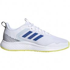 Adidas Fluidstreet M FY8459 running shoes