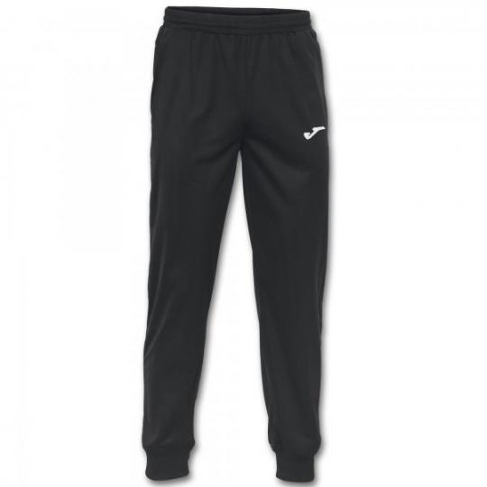 ESTADIO II BLACK LONG PANTS