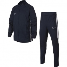 Nike B Dry Academy K2 Jr Training Tracksuit AO0794-451