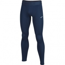 Pants Joma Olimpia Compression Tight M 101262.331