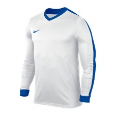 Nike JR Striker Dri Fit IV Jersey Jr 725977-100