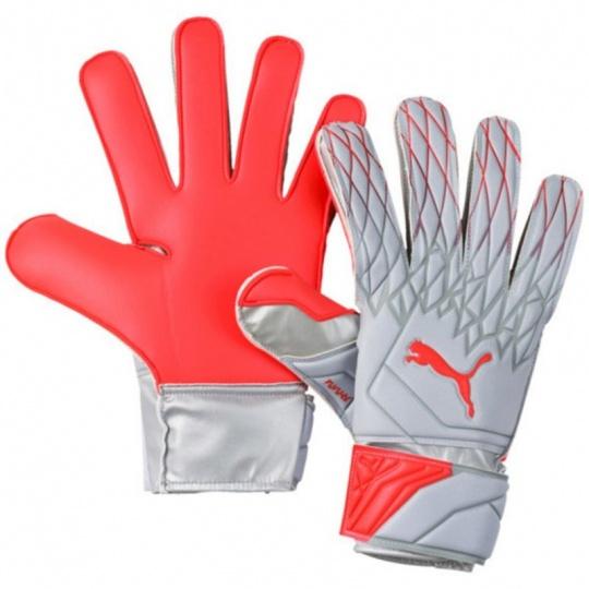 Puma Grip goalkeeper gloves 19.4 041626 01