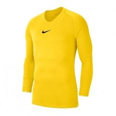 Nike Dry Park First Layer Jr AV2611-719 T-shirt