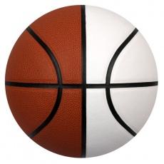 Adidas Blank Auto Ball GD1537 basketball