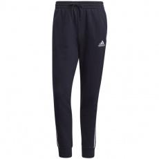 Adidas Essentials Tapered Cuff 3 Stripes M GK8888 pants