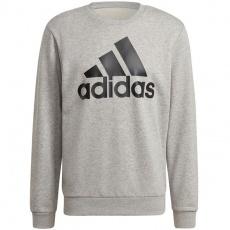 Adidas Essentials Sweatshirt M GK9077